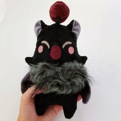 Black-Moogle-Regular-size-held