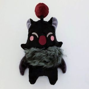 Black-Moogle-Regular