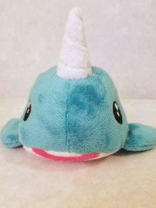 Narwhal_plush_front