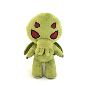 Cthulhu_standing_front_view_kiwi_1000