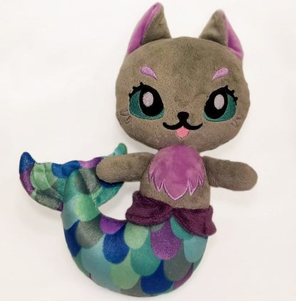 PurrMaid_front_view_right_tail_custom