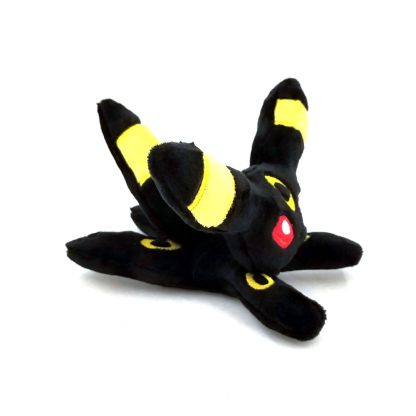 Umbreon_inspired_side_1000