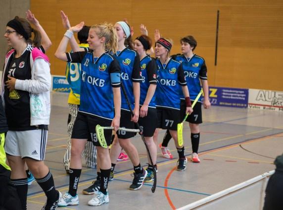 unihockey_dragons_giswil-16