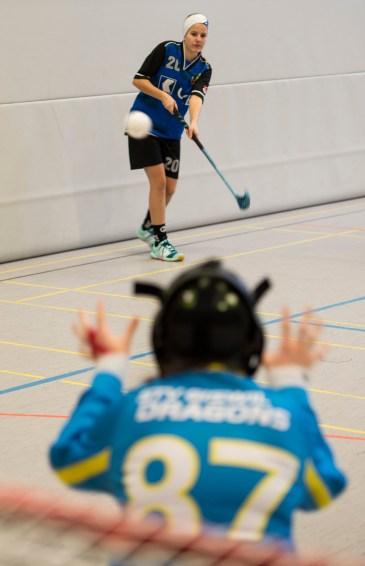 unihockey_dragons_giswil-23