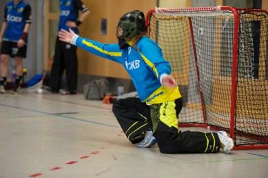 unihockey_dragons_giswil-31
