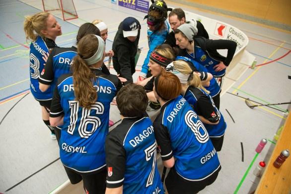 unihockey_dragons_giswil-59