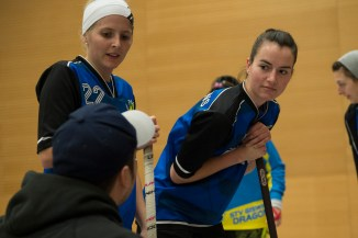 unihockey_dragons_giswil-64