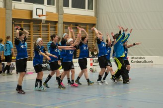 unihockey_dragons_giswil-67