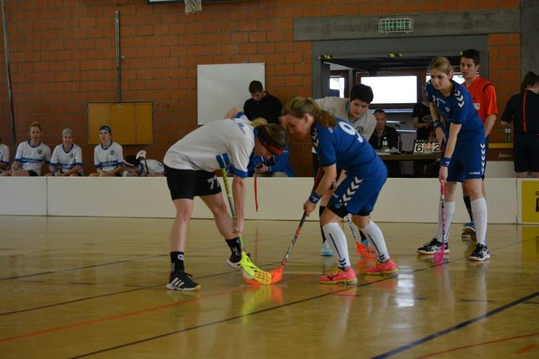 Unihockey Giswil Dragons 2016_044