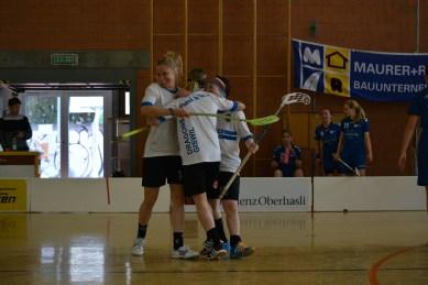 Unihockey Giswil Dragons 2016_069