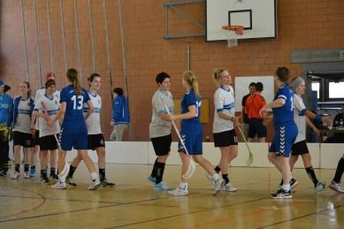 Unihockey Giswil Dragons 2016_086