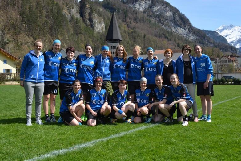 Unihockey Giswil Dragons 2016_103