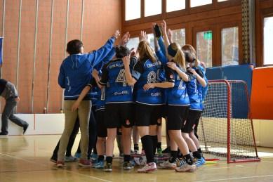 Unihockey Giswil Dragons 2016_129