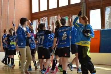 Unihockey Giswil Dragons 2016_136