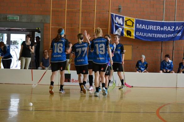 Unihockey Giswil Dragons 2016_164
