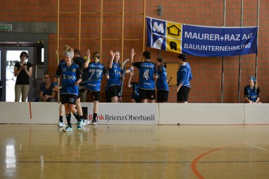 Unihockey Giswil Dragons 2016_187