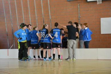 Unihockey Giswil Dragons 2016_230