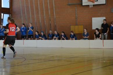 Unihockey Giswil Dragons 2016_237