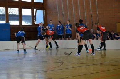 Unihockey Giswil Dragons 2016_238