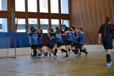 Unihockey Giswil Dragons 2016_244