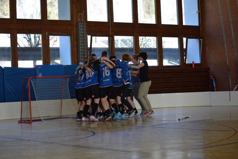 Unihockey Giswil Dragons 2016_246