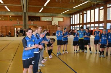 Unihockey Giswil Dragons 2016_262