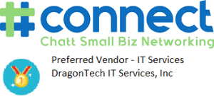 Chattanooga Small Business Network Preferred Vendor