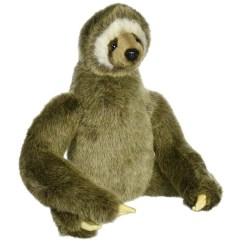 Neal Sofaworks Teddy Mission Style Leather Sofa Sloth Bear Uk The Best Of 2018 Plush And Soft Toy Stuffed Animal Wild Republic Cuddlekins