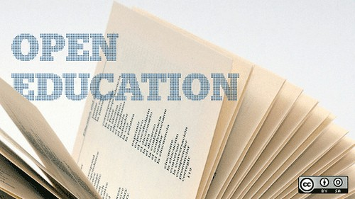 Free Education Resources on the Web