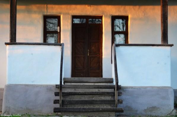 casa-memoriala-mihai-eminescu-1