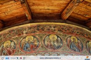 manastirea-voronet-9