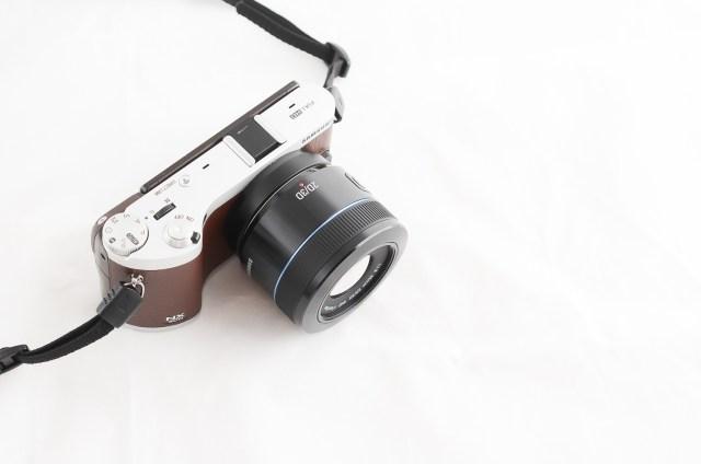 samsung-nx-300-10