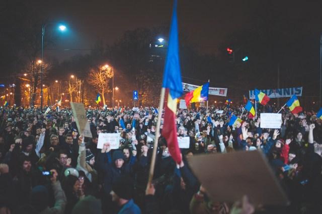 proteste-alegeri-2014-11