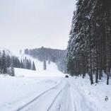 goodyear-winter-ziua-1-79