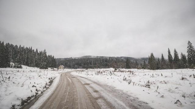 goodyear-winter-ziua-2-39