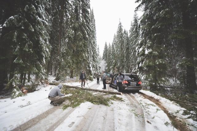 goodyear-winter-ziua-2-46