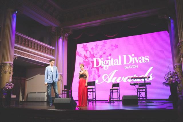 digital-divas-2015-17