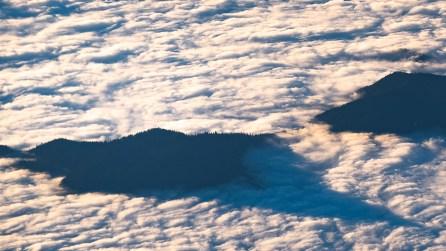 fotografie-aeriana-muntii-bucegi-fagaras-piatra-craiului-si-baiului-9