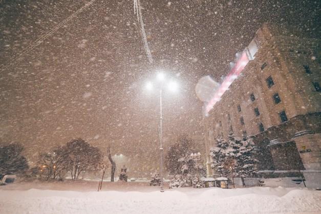 iarna-in-bucuresti-11-ianuarie-2017-28