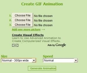 cum-sa-creezi-o-animatie-free
