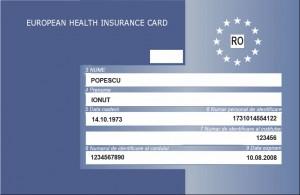card-european-sanatate