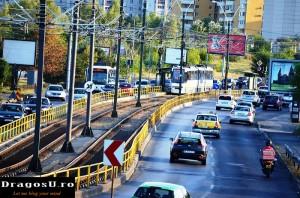 transport-in-comun-tramvai41