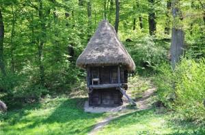 muzeul-satului-sibiu