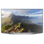 Televizor Interactiv LED Samsung 46H7000, 116 cm, Full HD
