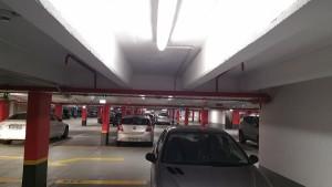 parcare-intercontinental-teatrul-national-bucuresti (7)
