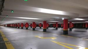 parcare-intercontinental-teatrul-national-bucuresti (8)