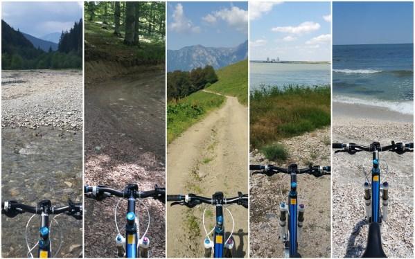 bicle_blog