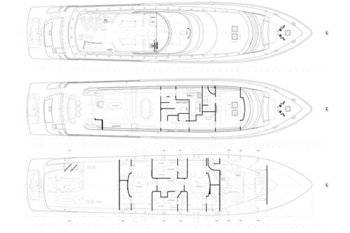 Dragos Yachts