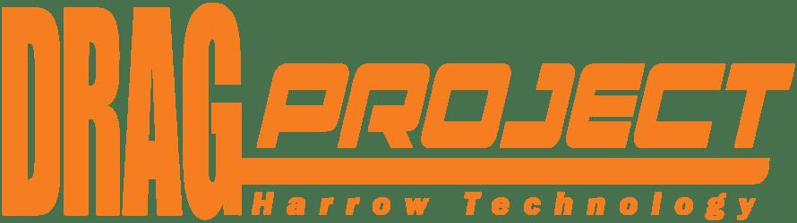 DRAGproject