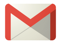 Fundamentals of Gmail Faxing